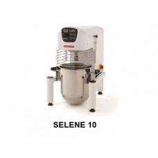 Mixer planetar 10l Zanolli
